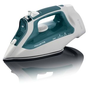 Rowenta DW2191 Access Steam Cord Reel Iron