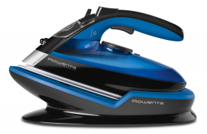 Rowenta FreeMove Steam Iron