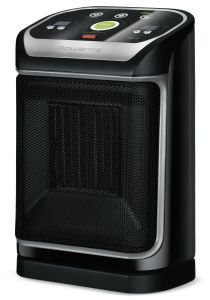 Rowenta Silent Comfort Heater with Eco Mode
