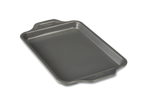 9-inch x 13-inch Baking Tray / Pro-Release - Packaging Damage