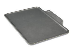 12-inch x 17-inch Cookie Sheet / Pro-Release - Packaging Damage