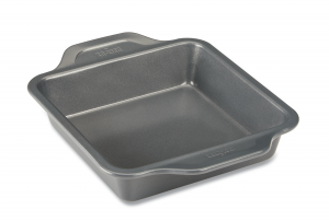 8-inch x 8-inch Square Baking Pan / Pro-Release - Packaging Damage