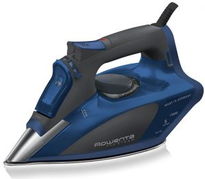 Rowenta Pro Steam  Iron
