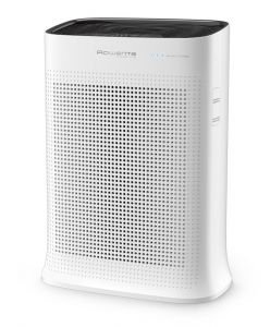 ROWENTA PURE AIR PURIFIER