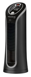 Rowenta Fresh Compact Tower Fan
